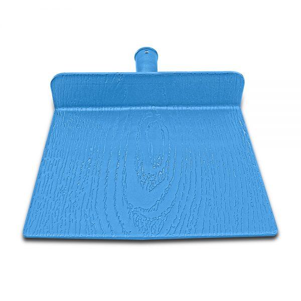 กะบะปูน(บาง)สีฟ้า1