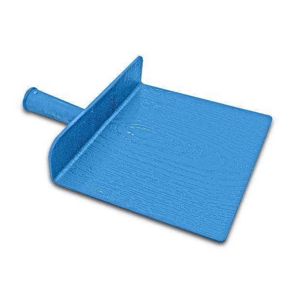 กะบะปูน(บาง)สีฟ้า2