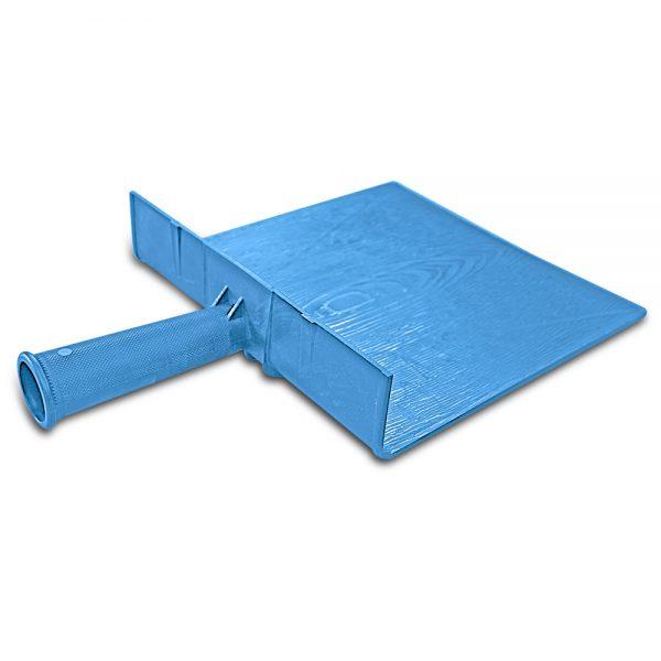 กะบะปูน(บาง)สีฟ้า3