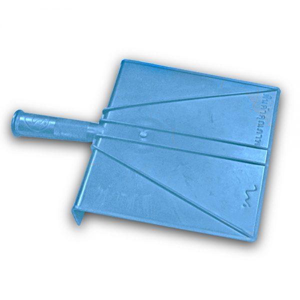 กะบะปูน(บาง)สีฟ้า4