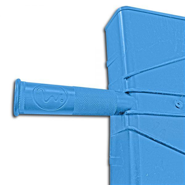 กะบะปูน(บาง)สีฟ้า5