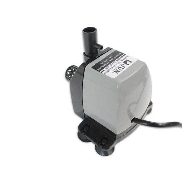 ปั๊มน้ำJUNHX2500-2