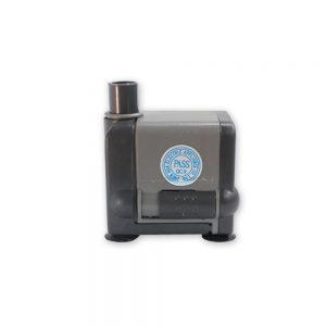 ปั๊มน้ำSonicAP1000-3