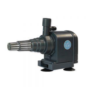 ปั๊มน้ำSonicAP1200-1