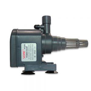 ปั๊มน้ำSonicAP1200-2