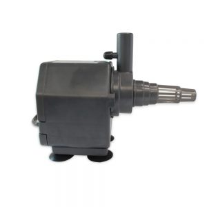 ปั๊มน้ำSonicAP1600-1