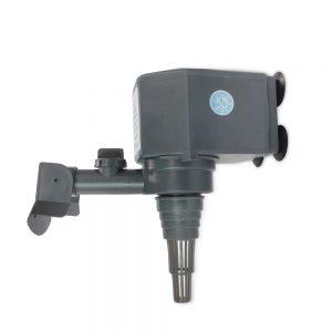 ปั๊มน้ำSonicAP2500-1