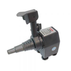 ปั๊มน้ำSonicAP2500-2