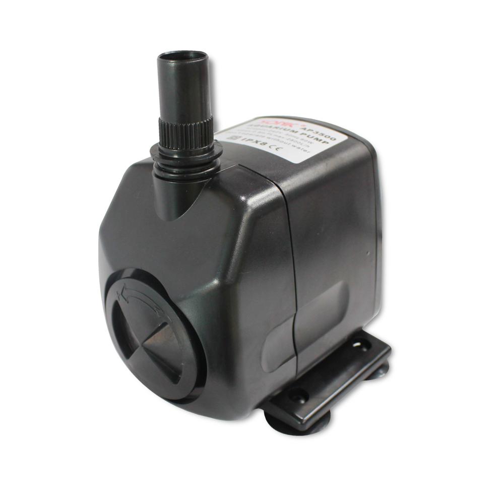 ปั๊มน้ำSonicAP3500-1