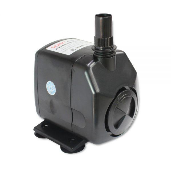 ปั๊มน้ำSoniCAP3500-3