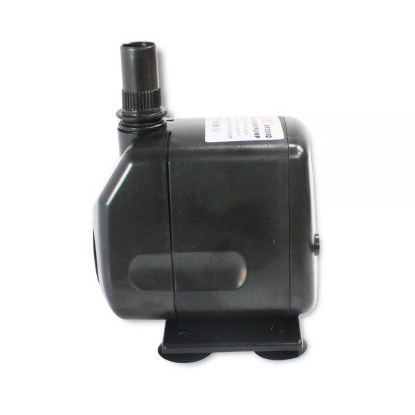 ปั๊มน้ำSonicAP3500-4