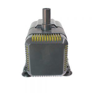 ปั๊มน้ำSonicAP4500-1