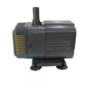 ปั๊มน้ำSonicAP4500-2