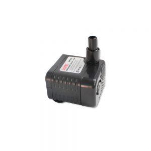 ปั๊มน้ำSonicAP600-2