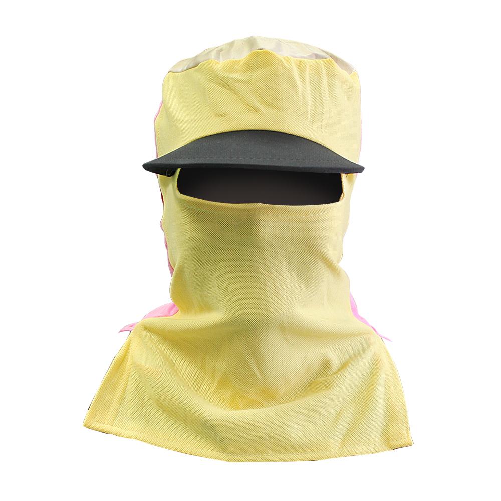 หมวกโม่งผ้ายืดแค๊ป1