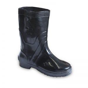 รองเท้าบู๊ทA2900สีดำ1