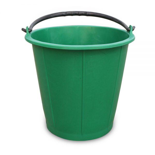 ถังน้ำพลาสติก เบอร์ 18A – Bigbluemall