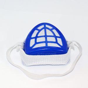 หน้ากากป้องกันสารพิษ_M01