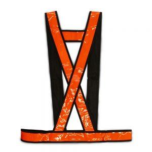 เสื้อสะท้อนแสงทรง-ส้ม V2