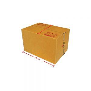 กล่องฝาชน เบอร์ N07